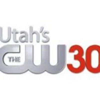 KUCW Salt Lake City