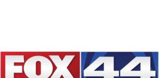 KYLE-TV Texas