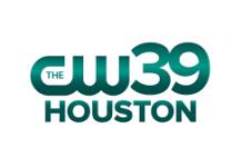 CW39 Houston, Texas