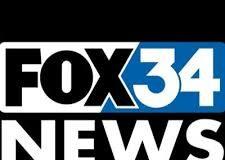 Fox 34 Lubbock, Texas