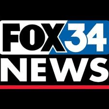 Fox 34 Lubbock, Texas