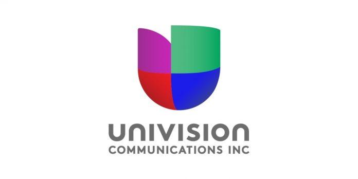 Univision Laredo, TX