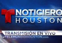 Telemundo Houston