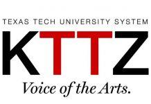 KTTZ Texas - PBS