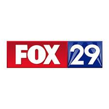 Fox 29 Texas
