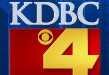 Channel 4 El Paso