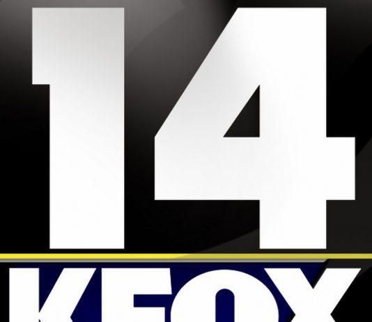 KFOX 14 Texas