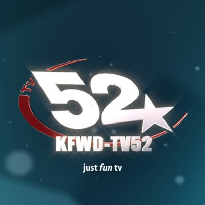 Channel 52 Texas