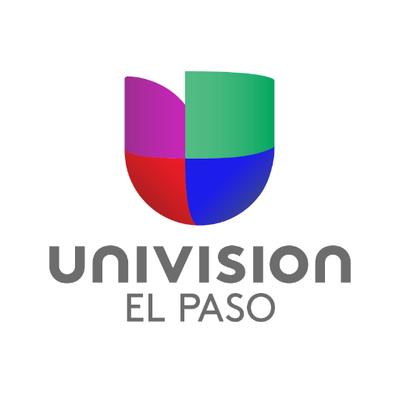 Univision 26 Texas