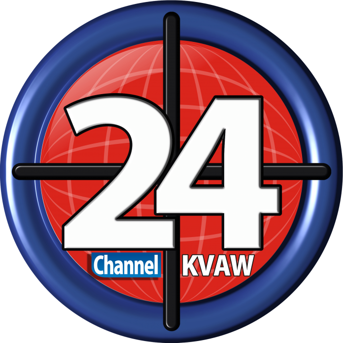 Channel 24 Texas