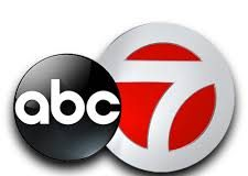 Channel 7 Texas