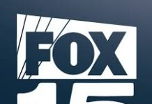 KADN Fox Lafayette