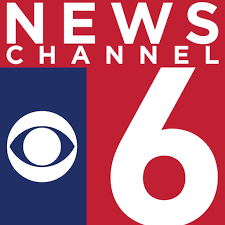 New Channel 6 Texas