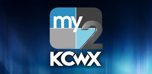 KCWX Texas