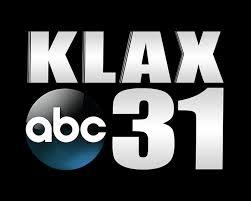 Channel 31 Louisiana