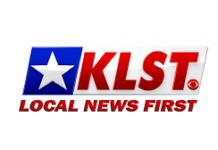 KLST Texas