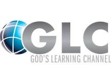 GLC Texas