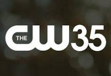 The CW 35 Texas