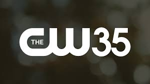 The CW 35 Texas
