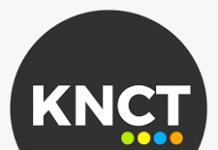 KNCT Texas