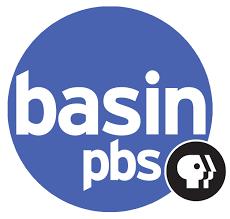 PBS Texas