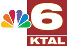 NBC 6 Louisiana