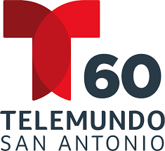 Channel 60 Texas