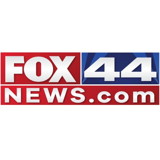 Fox 44 Texas