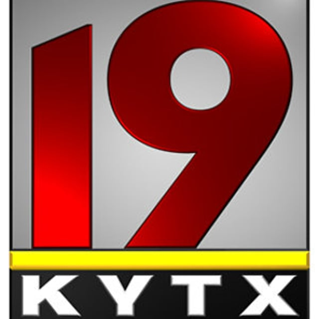 Channel 19 Texas