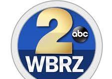 Channel 2 Louisiana