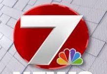Channel 7 LA