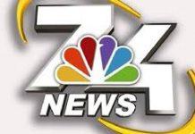 Channel 7 Michigan