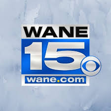 Channel 15 Indiana