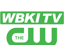 The CW Kentucky