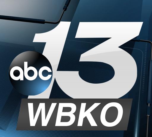 ABC 13 Kentucky