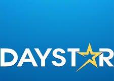 Daystar Channel 23 Indiana