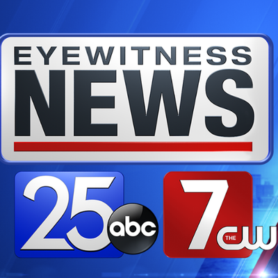 Channel 25 Indiana