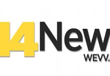 44 News Indiana