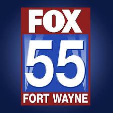 Fox 55 Indiana