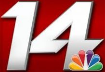 NBC 14 News Indiana