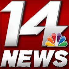 NBC 14 News Indiana
