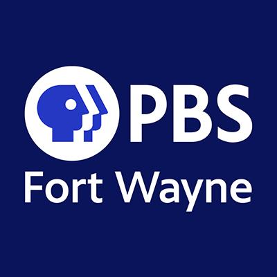 PBS Indiana