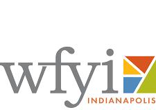 WFYI Indiana