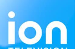 Ion TV Indiana