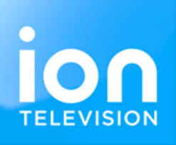 Ion TV Indiana