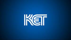WKAS - PBS Kentucky