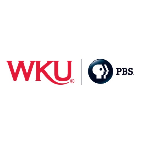 WKU Kentucky