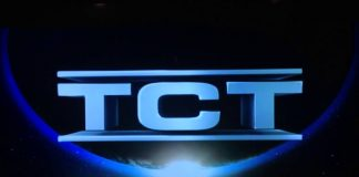 Tri-State Christian Television