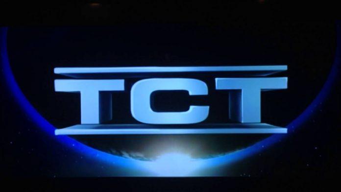 Tri-State Christian Television