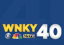 NBC 40 Kentucky